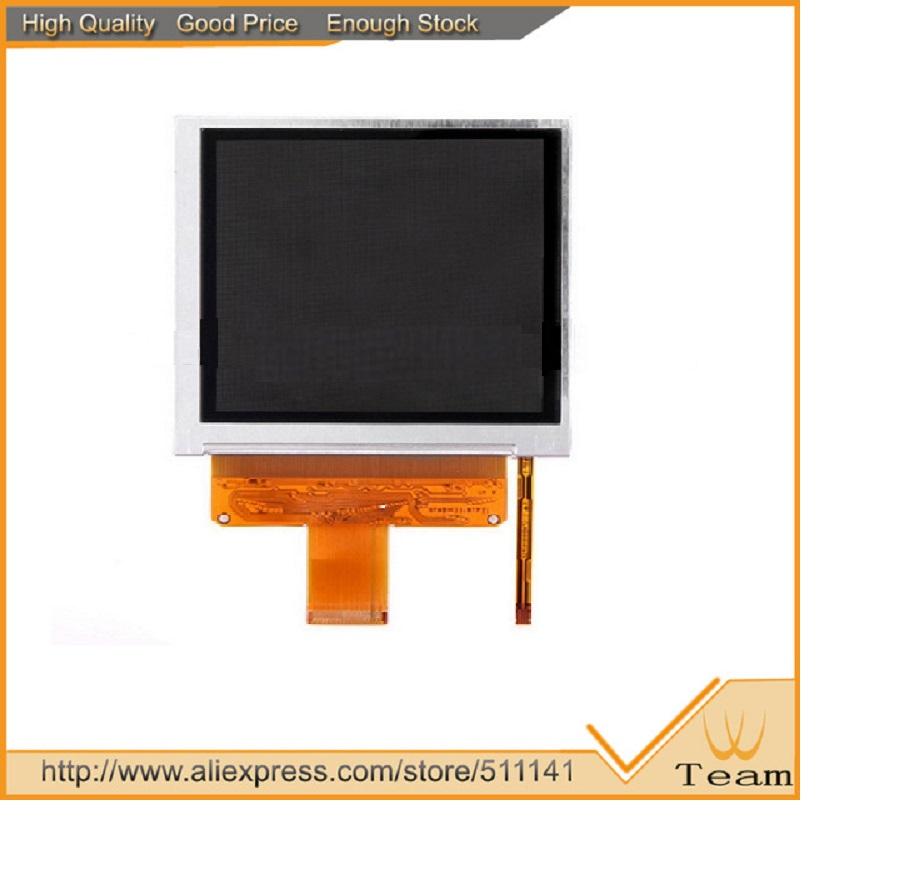 New Arrives Original 3 Lq030b7dd01 For Motorola Symbol Mc3000