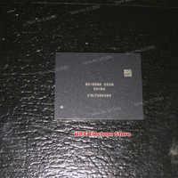 100% New Original SDIS5BK-032G BGA EMMC SDIS5BK 032G