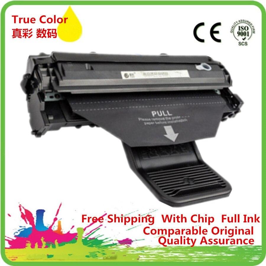 Samsung ML-2571N Printer Universal Print Driver UPDATE