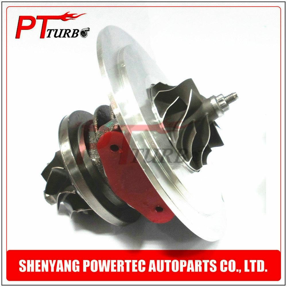 NEW For Hyundai Starex 2.0 L D4CB -Balanced 767032 Replacement Core Turbine 767032-5001S Turbocharger Chra Rebuild 28200 4A380