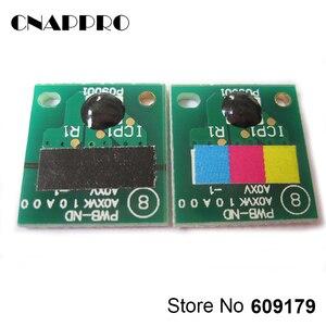 Image 2 - 20 cái DR311 DR 311 DR DR 311 Hình Ảnh Trống con chip đơn vị cho konica Minolta Bizhub C220 C280 C360 IU chip