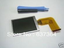 FREE SHIPPING LCD Display Screen for KODAK M753 M853 Digital camera