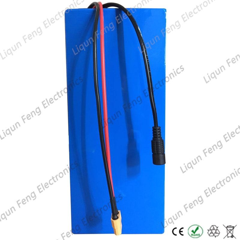 XT60-PVC-package-5