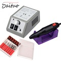 Electric Manicure Set Professional Drill Accessory Nail File Bit Manicure Machine Electric Nail File Ceramic Nail