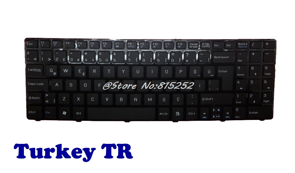 Gigabyte Q2542N Notebook Touchpad Driver Windows 7