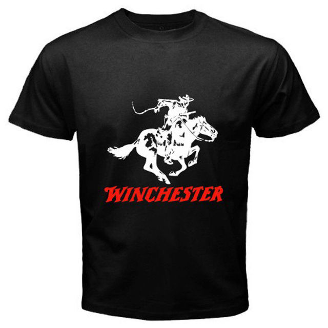 Winchester Rifle Men's...