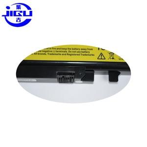 Image 5 - JIGU 交換ノートパソコンのバッテリーレノボ L09N6D16 L09S6D16 L10L6Y01 L10L6Y01 L10N6Y01 L10S6Y01 IdeaPad Y460 Y560 B560 Y560A