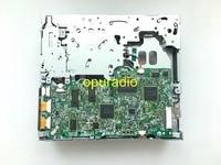 Car 6 CD mechanism loader - Shop Cheap Car 6 CD mechanism