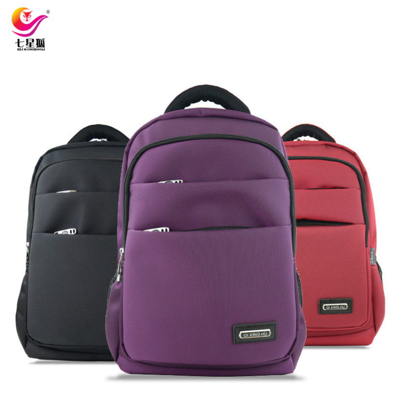 2018 Mans Canvas Backpacks Travel Schoolbag Male Backpack High Quality Men Large Capacity Rucksack Shoulder School Bags Mochila