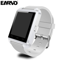 Original U8 U8s Bluetooth Smart Watch Smartwatch Wristband Pedometer Sleep Health Fitness Bracelet Fashion Watch for