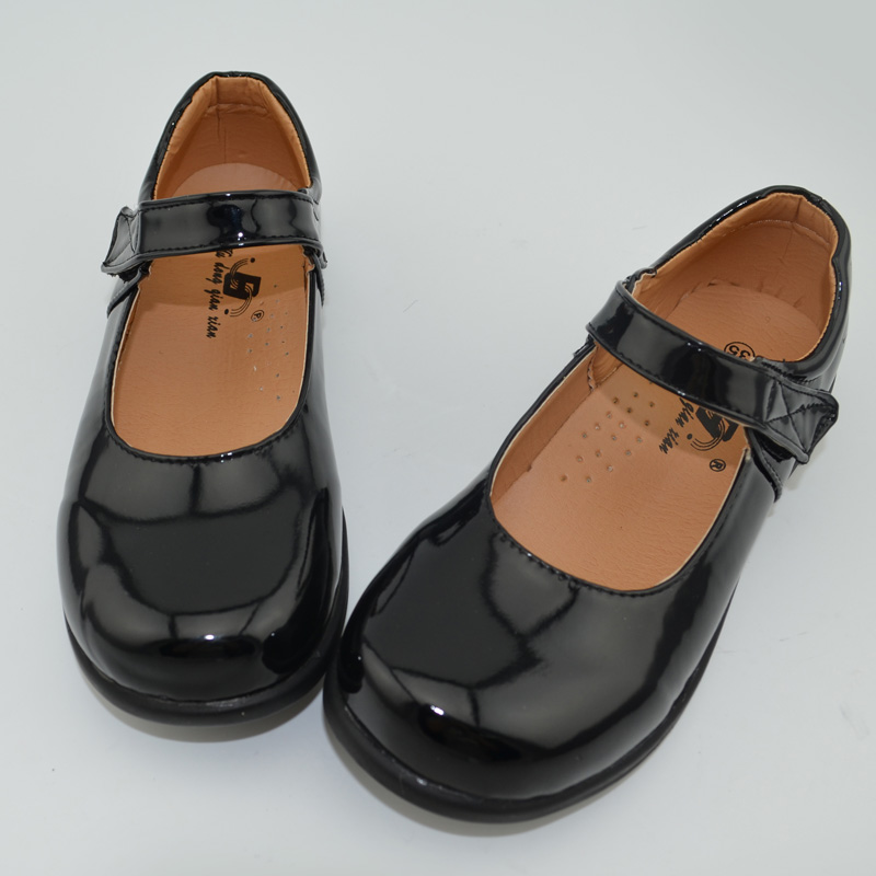 Nursing Uniform Shoes 118