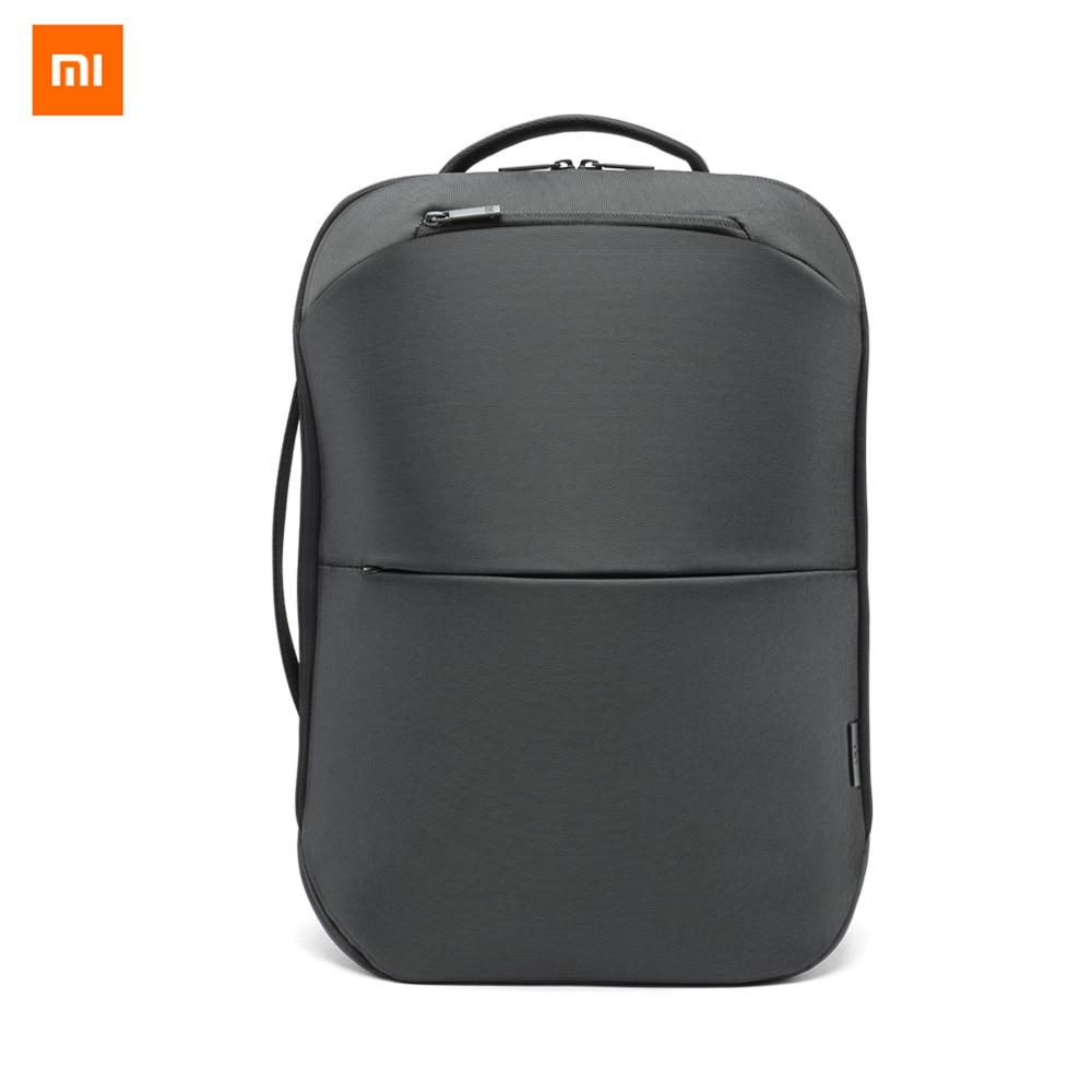 Xiaomi 90Fun Business Laptop Backpack 20L Big Capacity Bag MULTITASKER Multi Function Daypack for Travel Work