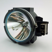 R9842020 Replacement Projector Lamp with Housing for BARCO CDG67 DL / CDG80 DL / CDR+67 DL / CDR+80 DL dl 60