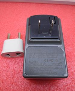 Image 5 - HOT NEW 2CR5  6V camera battery charger  rechargeable lithium battery charger