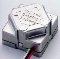 Gyroscope Angle Sensor CRS03-02/CRS03-04
