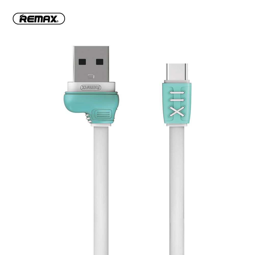 Remax 2 4A Fast Charging type C USB data Sync Cable for LG G6 v30 Plus H930DS H931g5 g7 g4 V20 K10 Nexus 5X H791 LG G5 H820 in Mobile Phone Cables from Cellphones Telecommunications