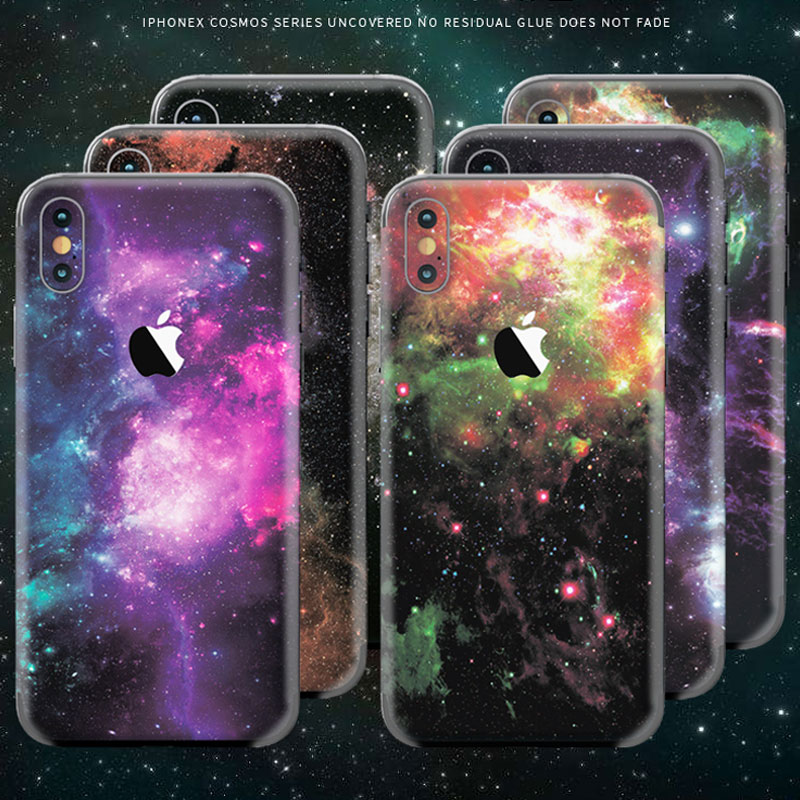 iphone-x-cover-stickers9