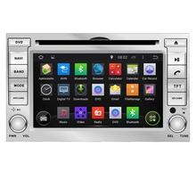 Octa Core RAM 4G Android Para Hyundai I20 2008 2009 2010 2011 2012 2013 Coches Reproductor de DVD de Navegación GPS TV 3G Radio