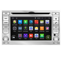 Octa Core RAM 4G Android Fit Hyundai I20 2008 2009 2010 2011 2012 2013 Car DVD Player Navigation GPS TV 3G Radio
