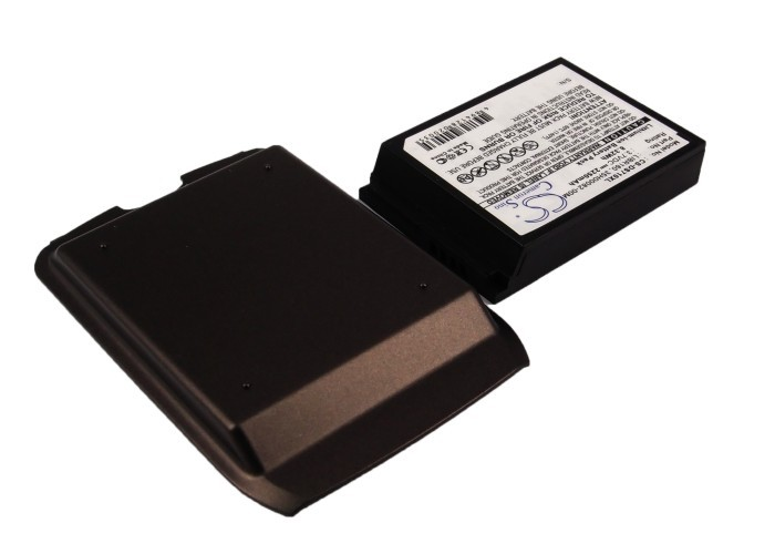 Phone Battery For DOPOD C500,For HTC S710,S730,For O2 XDA Atoms,For ORANGE SPV E650,For SOFTBANK X03HT,For VODAFONE V1415,VDA V
