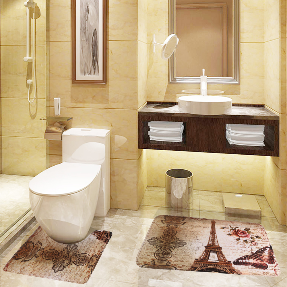 online get cheap 18 piece bathroom set -aliexpress | alibaba group