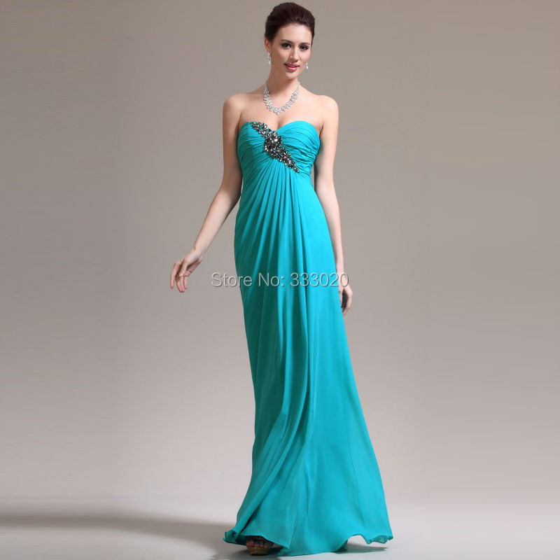 Online Get Cheap Turquoise Maternity Dress -Aliexpress.com ...
