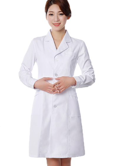 2018 summer hospital women work wear uniforms nurse uniform beautician overalls female medical clothing Cotton beauty clothes
