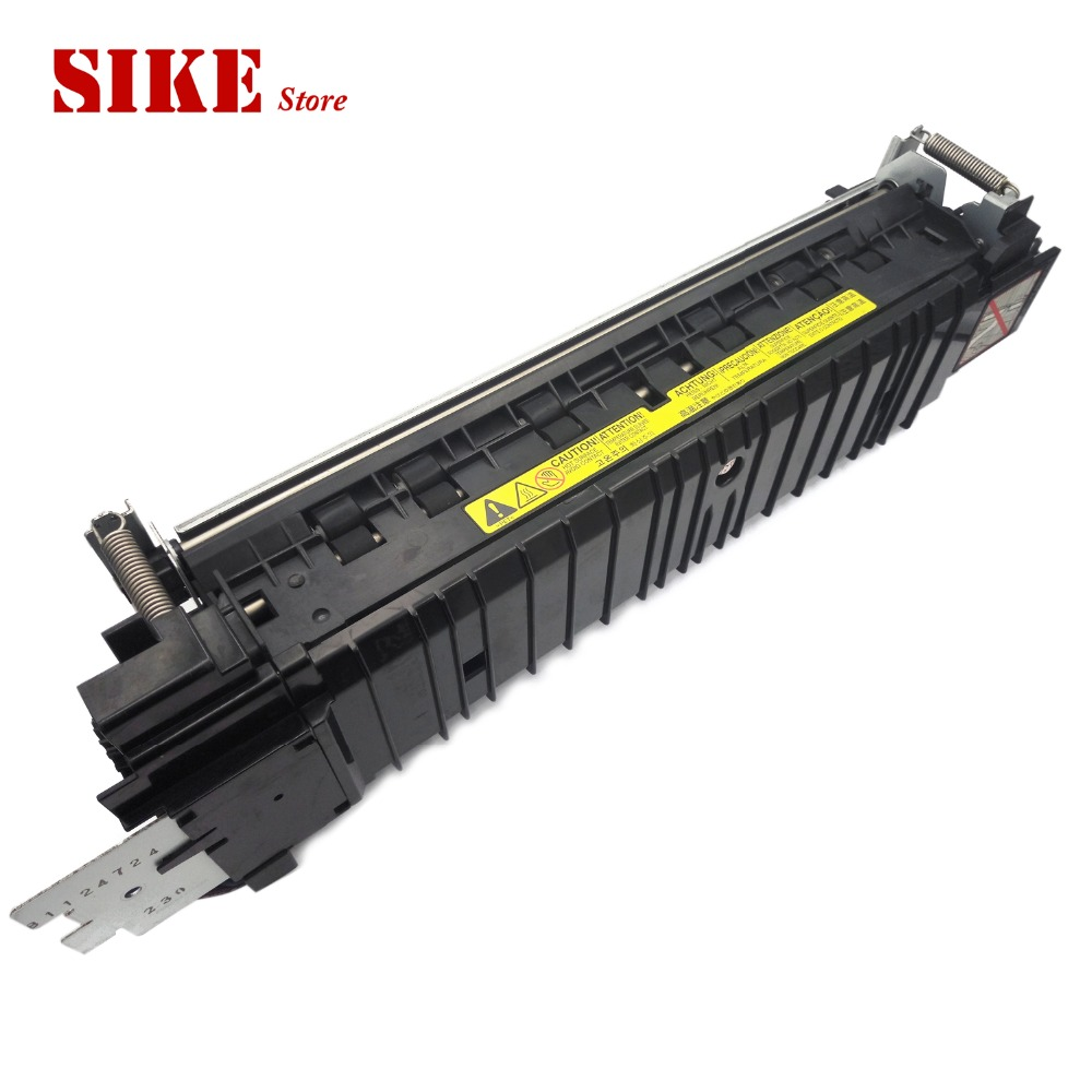 Fusing Heating Assembly Use For Canon iR 2318L 2320J 2320L 2320N 2318 2320 iR2318 iR2320 Fuser Assembly Unit fusing heating assembly use for canon ir 5055 5065 5075 5570 6570 ir5055 ir5065 ir5075 ir5570 ir6570 fuser assembly unit