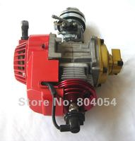 Performance 49cc Engine Mini Moto Quad ATV Pocket Bike New Motorcycles Engine Parts