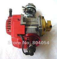 Performance 49cc Engine Mini Moto Quad ATV Pocket Bike New Motorcycles Engine Parts