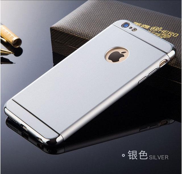 Elegance Luxury Protection Case