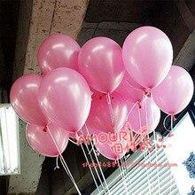 H999-15 Pink 100pcs Party