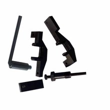 Engine Camshaft Alignemnt Tool For BMW MINI Copper N14 1.4 1.6 Engines Peugeot Citroen 307 308 1.6T engines