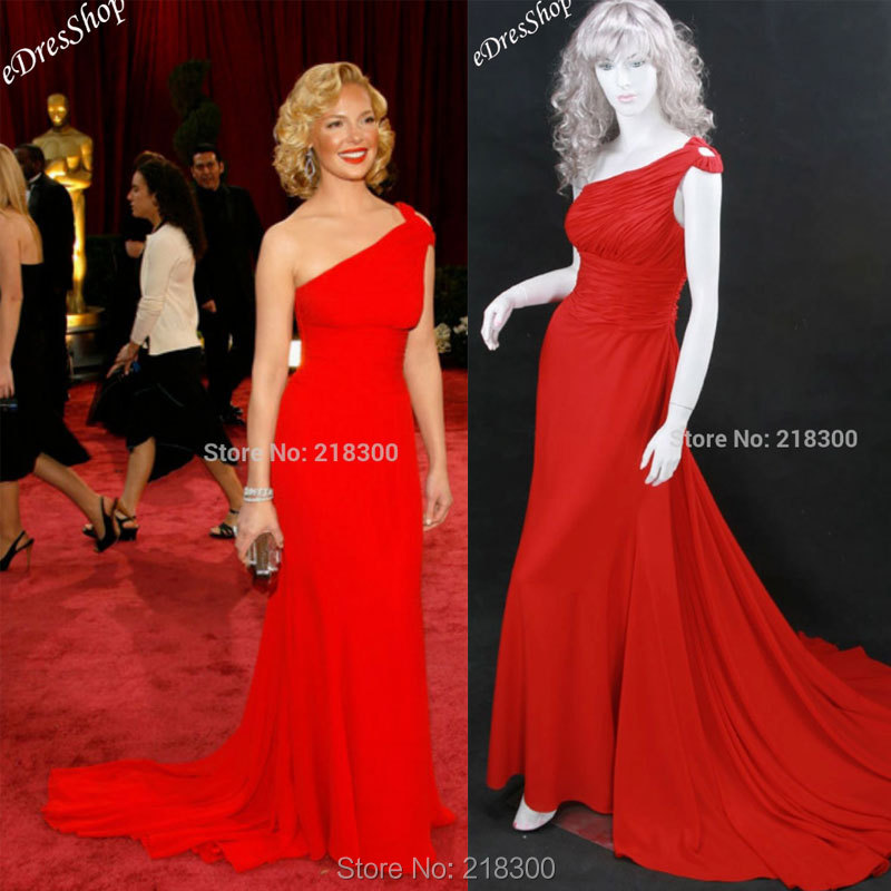 Compare Prices on Oscar Evening Dresses- Online Shopping/Buy Low ...