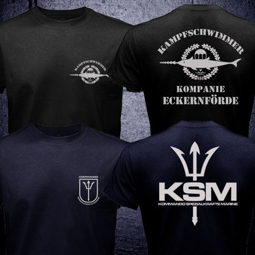 Compare Prices on Marine Special Forces- Online Shopping