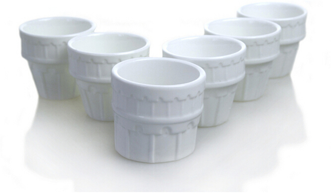 Brief Style White Color Leaning Tower Water <font><b>Cups</b></font> <font><b>Set</b></font> For Water Jug,Speed <font><b>Stacking</b></font> <font><b>Cups</b></font> <font><b>Set</b></font>