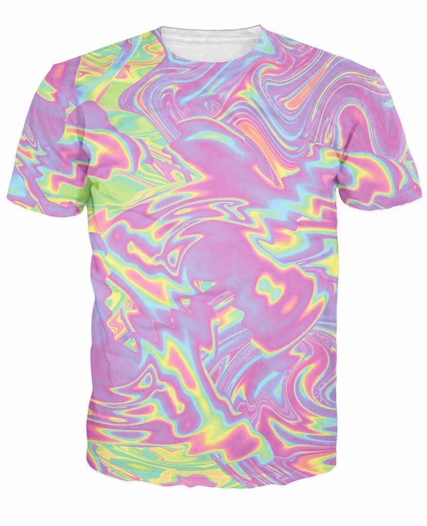 Online Get Cheap Mens Pastel Shirt -Aliexpress.com | Alibaba Group