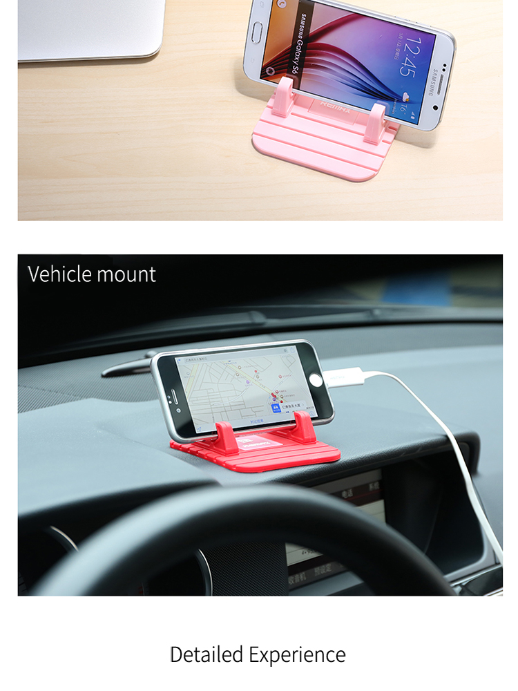 REMAX Portable Car Holder_02