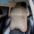 1pc High quality Car Neck support headrest pillow for bmw aud toyota vw ford hyundai chevrolet skoda mitsubishi peugeot all cars