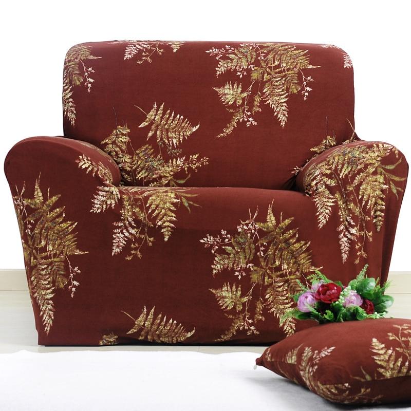 Rekbare Hoezen Voor Hoekbank.Kopen Goedkoop Sofa Elastische Cover Voor Woonkamer Hoes