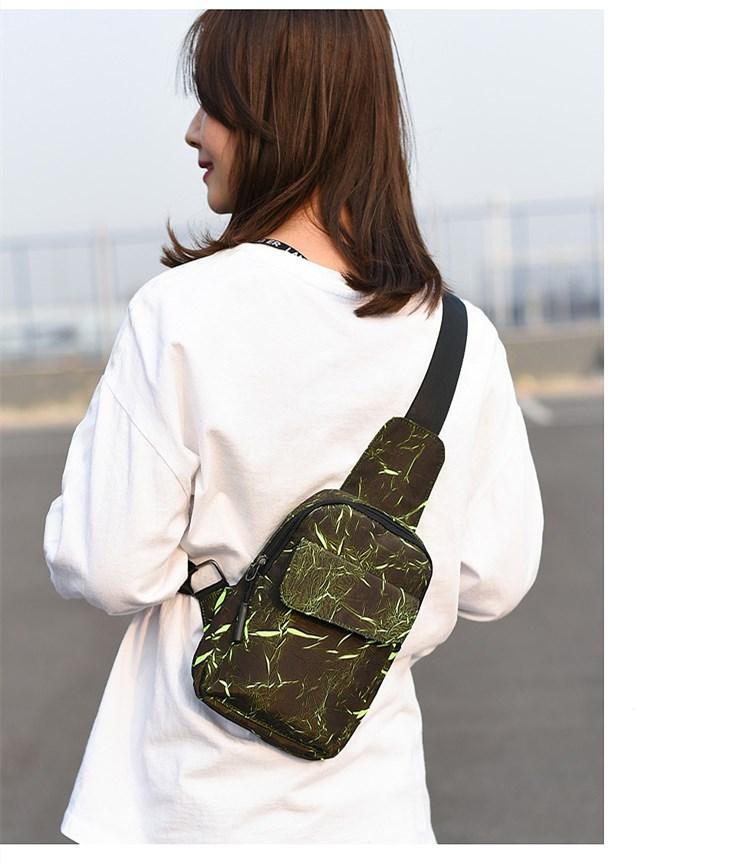 chest bag (8)