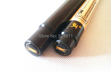 Free shipping special joint protector for billiard cues with cue UNI-LOC joint protector billiard cue accessories