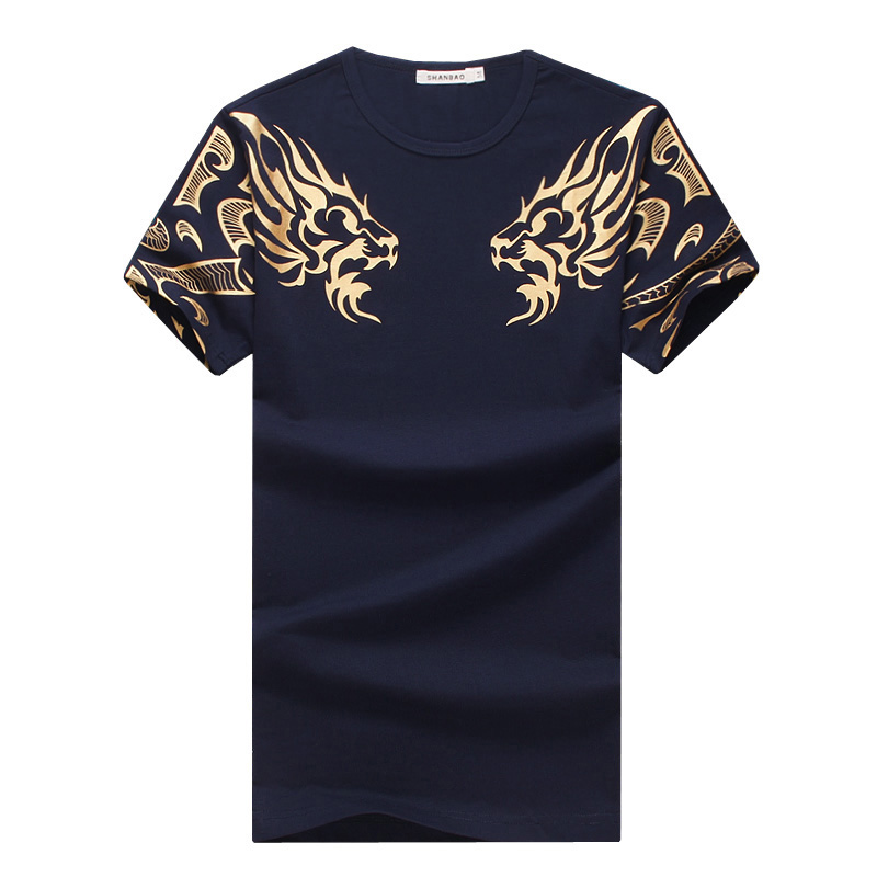 Buy 2016 summer new high end men 39 s brand for High end men s shirts