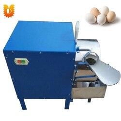 Wody z recyklingu użytku komercyjnego jajko do czyszczenia pralka/jajko podkładka