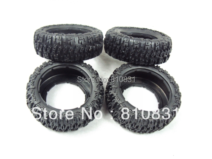 Freeshipping The new stytle off-road tires for baja 5T/SC Not contain the blue inner tires full band portable radio degen de29 fm am digital tuning clock beautiful sound rechargeable mp3 player radio dot matrix screen