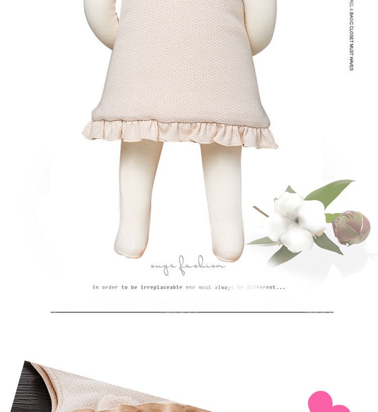 baby girl dress european style