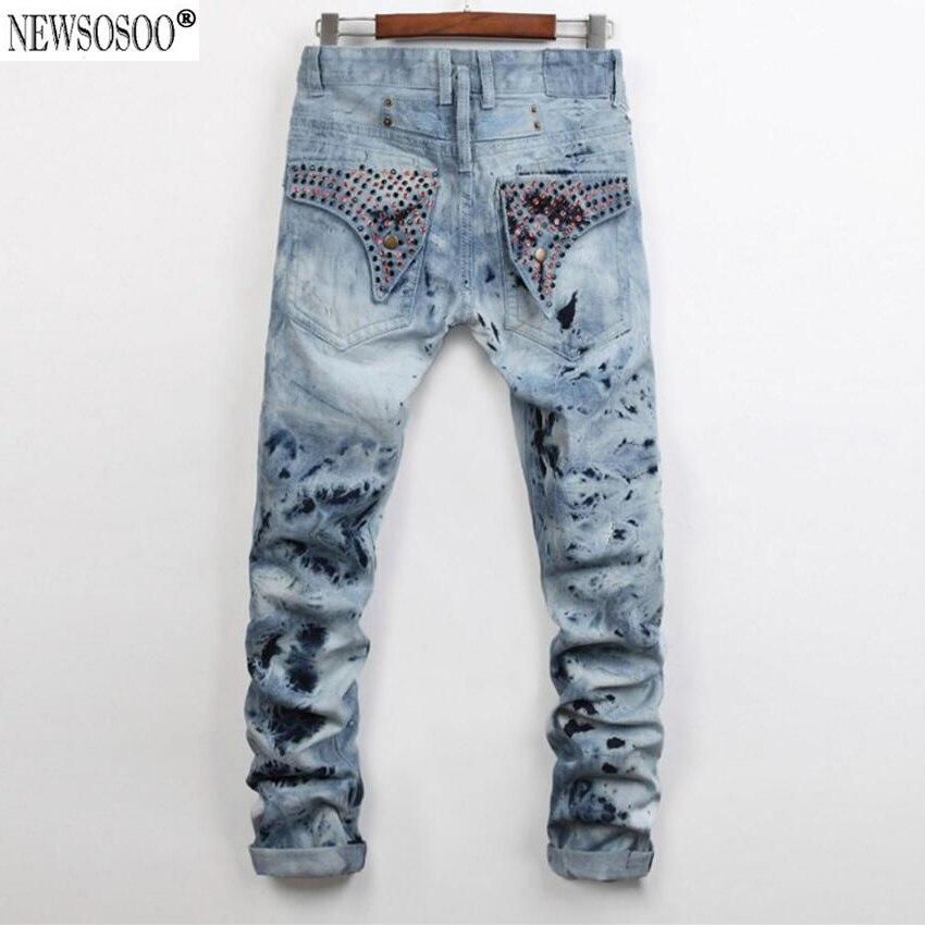 2019 spring new Korean version of the head napkin jacket Slim summer tide men s thin
