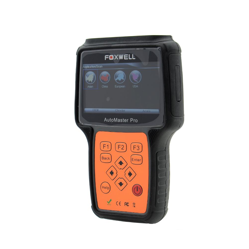 foxwell nt624 (8)