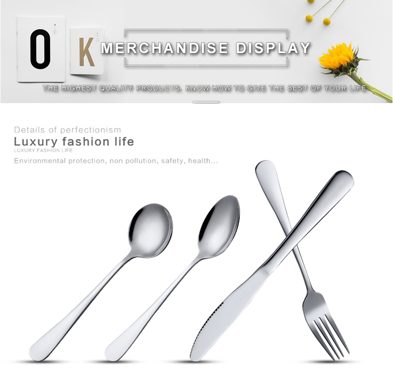 rose gold kitchen cutlery gold (8)