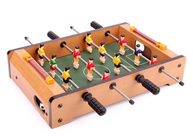 Tavoli Da Gioco Per Bambini : Sports entertainment gioco da tavolo attività per bambini in legno